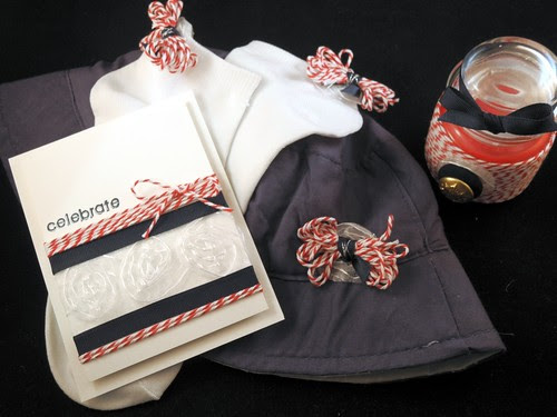 Celebrate Summer Gift Set (2)