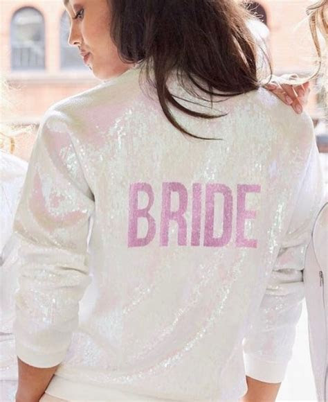 Give Off the Ultimate Wedding Day Vibes With Your Bridal