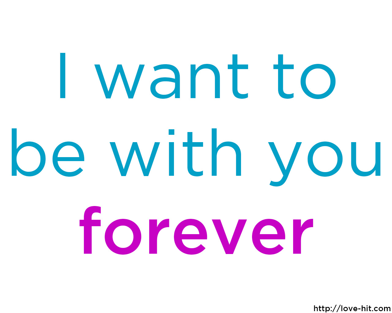 Quotes About I Want To Be With You 322 Quotes