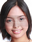 Teen housemate Jieriel Papa
