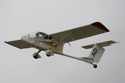 RA-06529