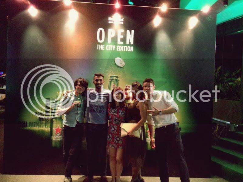 photo Heineken-6.jpg