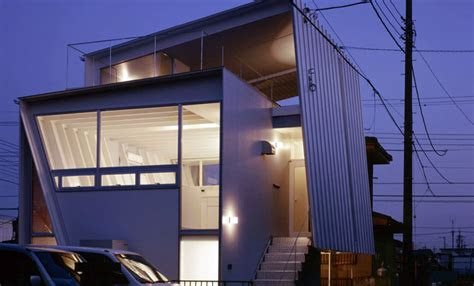small japanese house design part  small house design