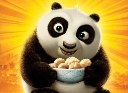 Fakta Menggelikan Panda Yang Bisa Bikin Agan Tersenyum Kaskus