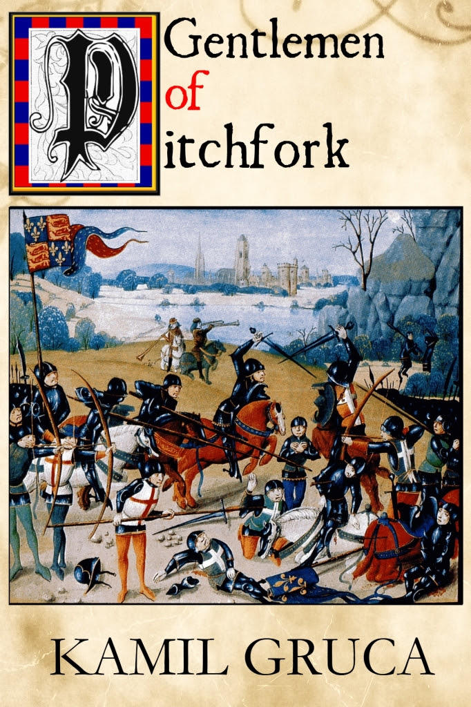 01_Gentlemen of Pitchfork Cover