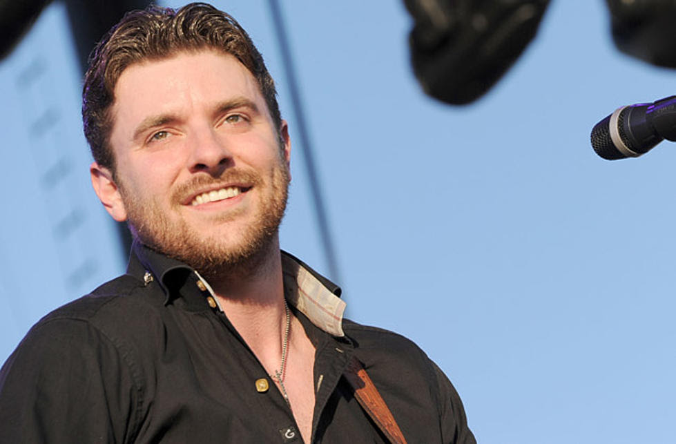 Chris Young Tomorrow Lyrics Uncovered