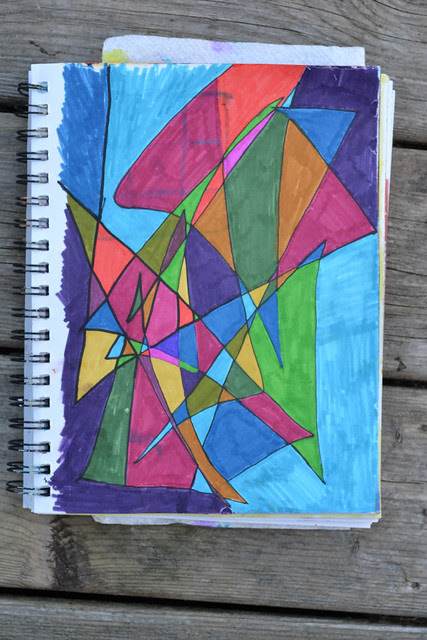 AJED_Doodling & Coloring_1