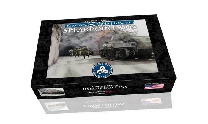 spearpoint1943