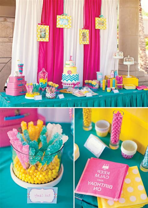 outdoor party decorations google search stuff  buy