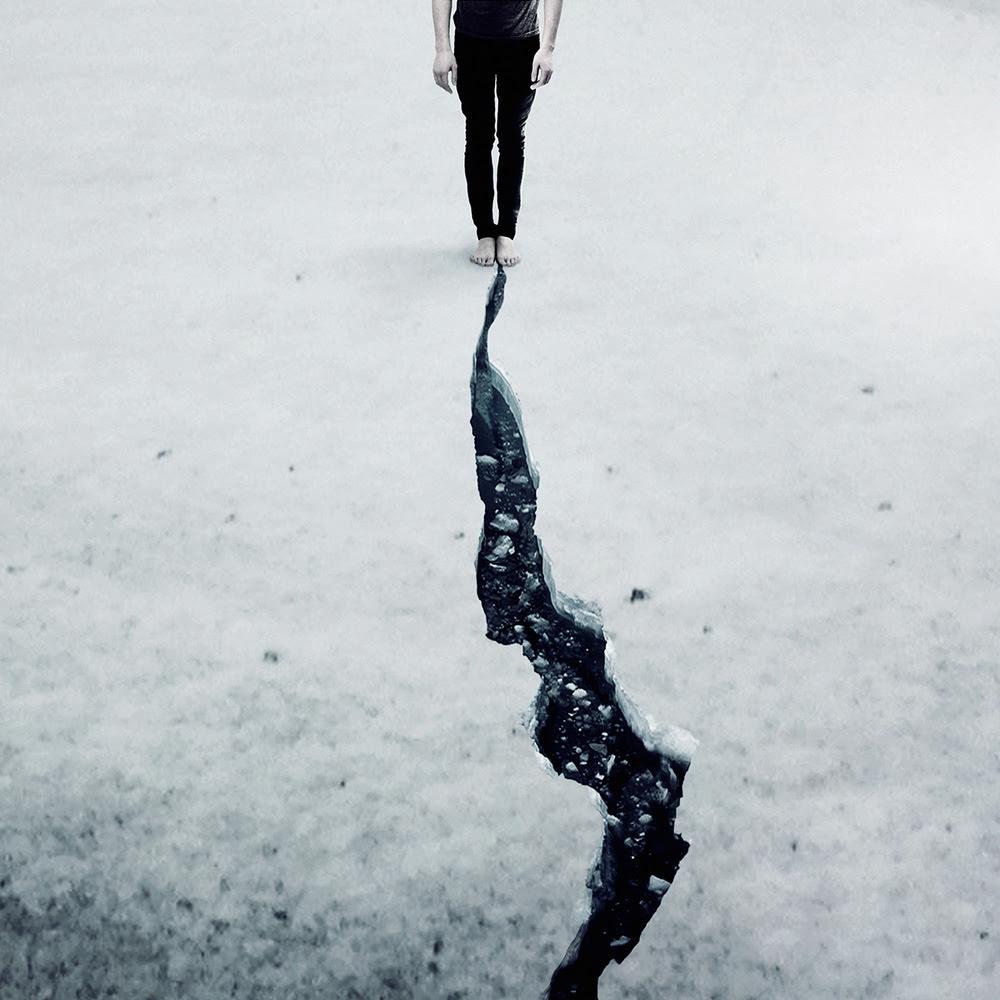 fotografia-conceptual-soledad-martin-stranka (8)