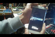 Doogee x30 hard reset by buttons