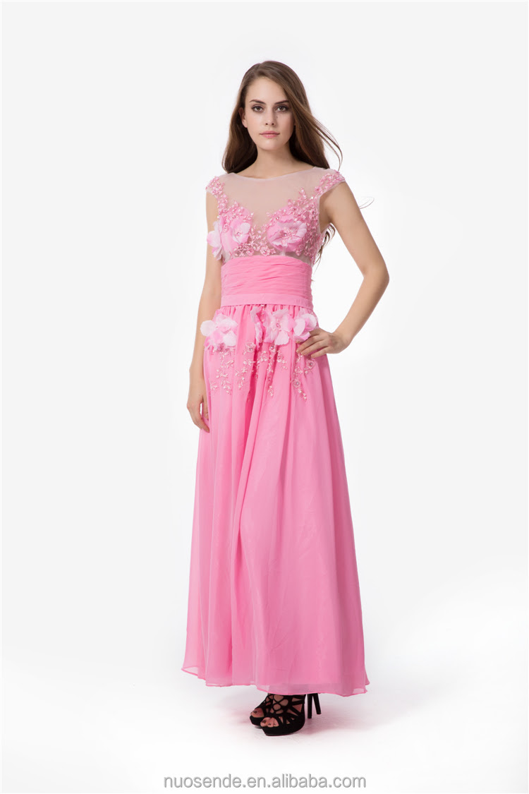 Online shopping evening dresses dubai
