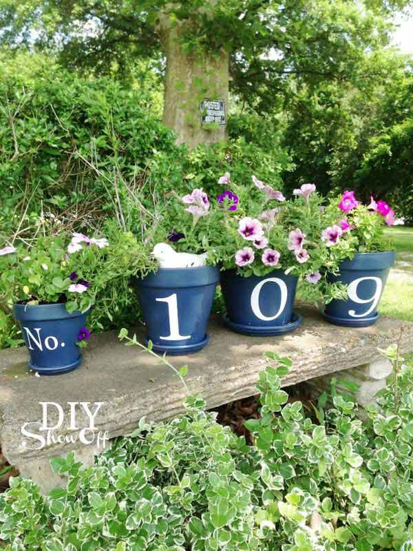 AD-Clay-Pot-Garden-Projects-3
