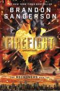 http://www.barnesandnoble.com/w/firefight-brandon-sanderson/1119220559?ean=9780385743594
