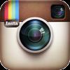 Instagram, Inc. - Instagram artwork
