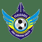 Persegres Gresik United FC