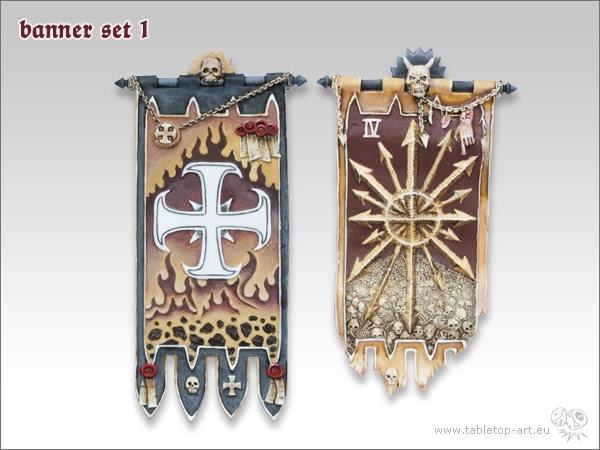 http://www.tabletop-art.de/bilder/produkte/gross/Banner-Set-1.jpg