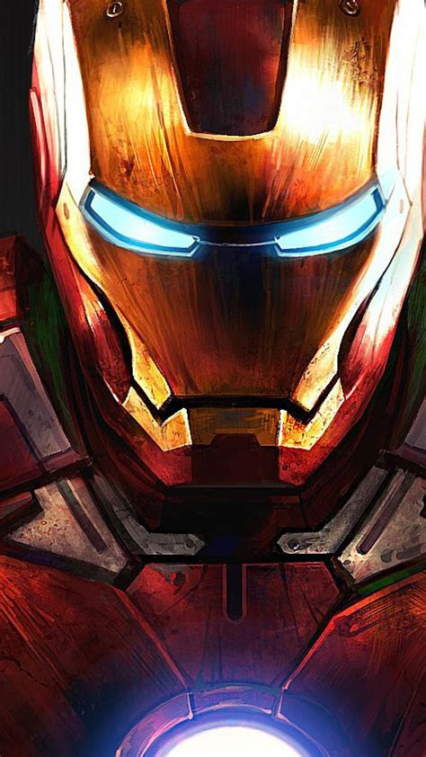 iron man wallpapers  images