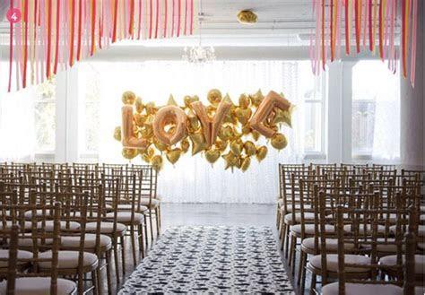 17  ideas about Altar Decorations on Pinterest   Wedding