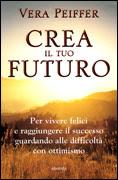 Crea il Tuo Futuro