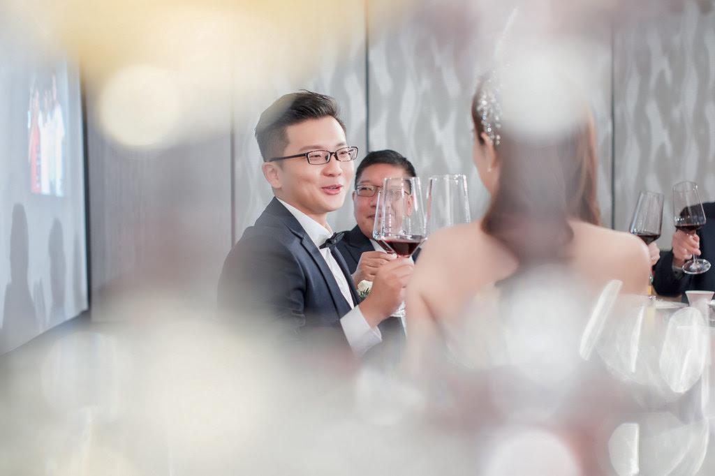 087栢麗廳婚攝