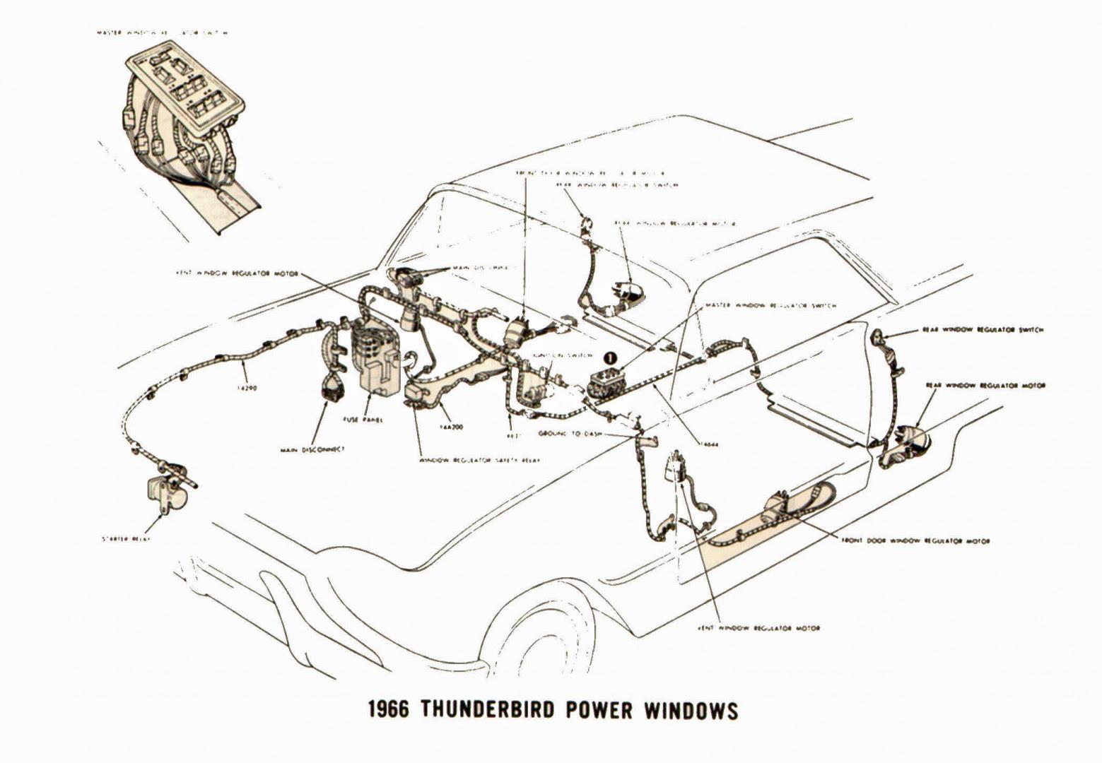 Diagram Ford Thunderbird Solenoid Diagram Full Version Hd Quality Solenoid Diagram Sgdiagram18 Japanfest It