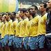Copa de 1970
