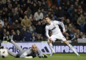 Ла Лига: Месси отобрал у Барселоны победу, Реал разбивает команду шейхов