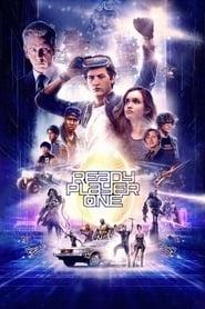 Ready Player One premiere danmark stream online komplet 1080p full movie dansk subs 2018