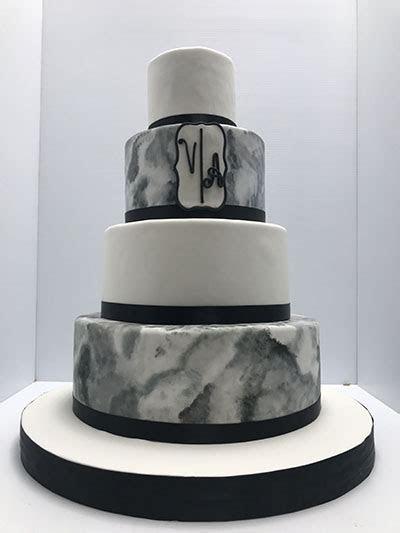 Modern Cakes « Les Delices Lafrenaie ? Montreal's #1
