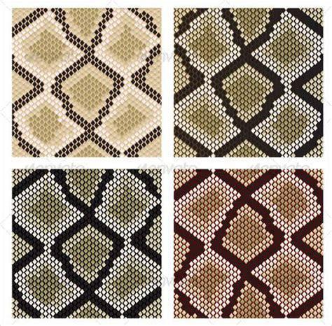 Animal Skin Patterns   PSD, PNG, Vector EPS Format