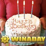 wad-3rdbirthday-160.jpg