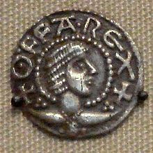 http://upload.wikimedia.org/wikipedia/commons/thumb/5/5b/Offa_king_of_Mercia_757_796_b.jpg/220px-Offa_king_of_Mercia_757_796_b.jpg
