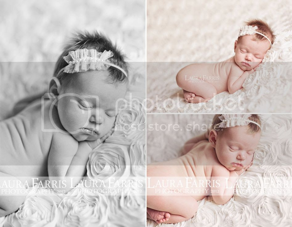 boise idaho newborn baby photographer