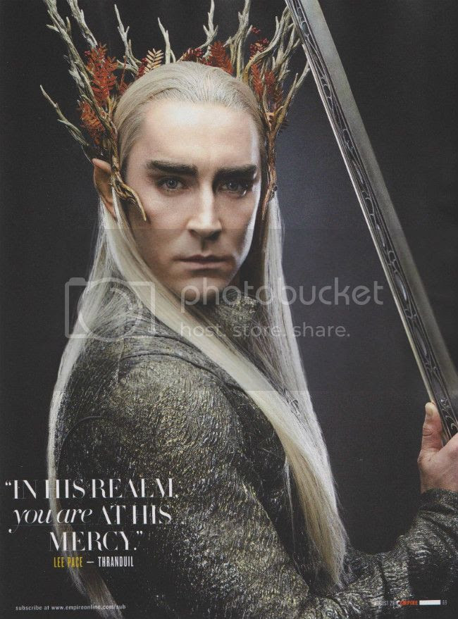 photo lee-pace-thranduil_zps4fecad82.jpg