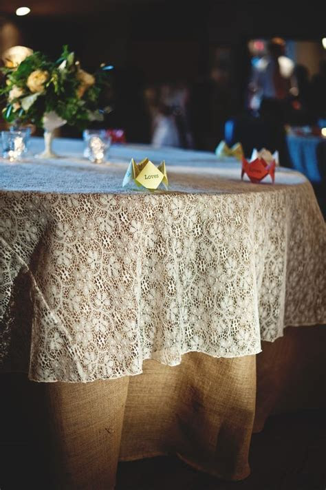 1000  ideas about Cheap Table Linens on Pinterest