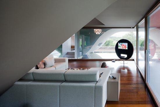 Architectural Masterpiece (11)