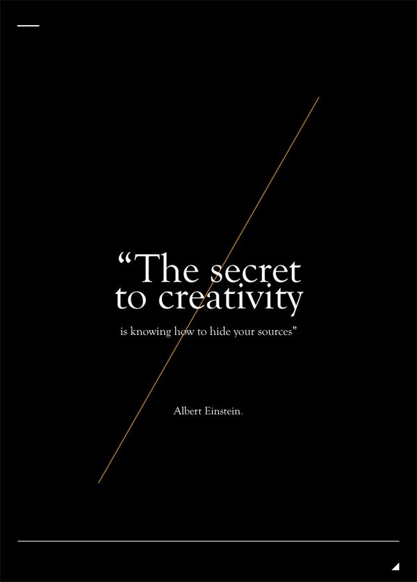 Famous quotes about 'Graphic Design' - Sualci Quotes