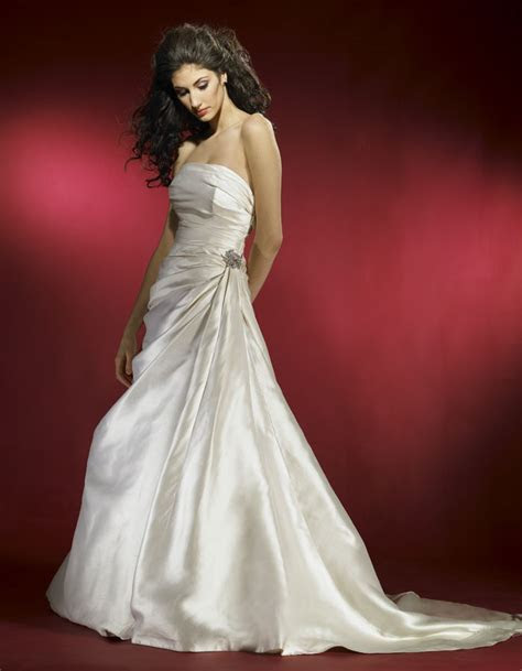 Sparkles Wedding Gowns Wedding Gowns for Hire in Bangalore