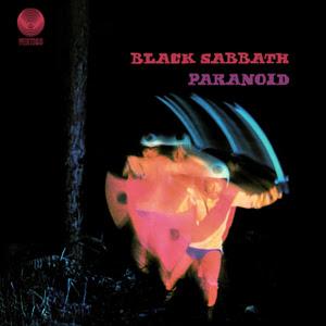 http://upload.wikimedia.org/wikipedia/en/6/64/Black_Sabbath_-_Paranoid.jpg