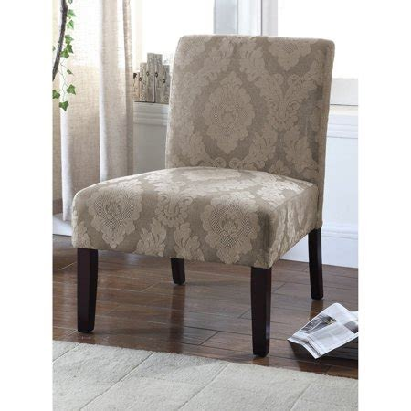 Best Master Furniture Accent Chair