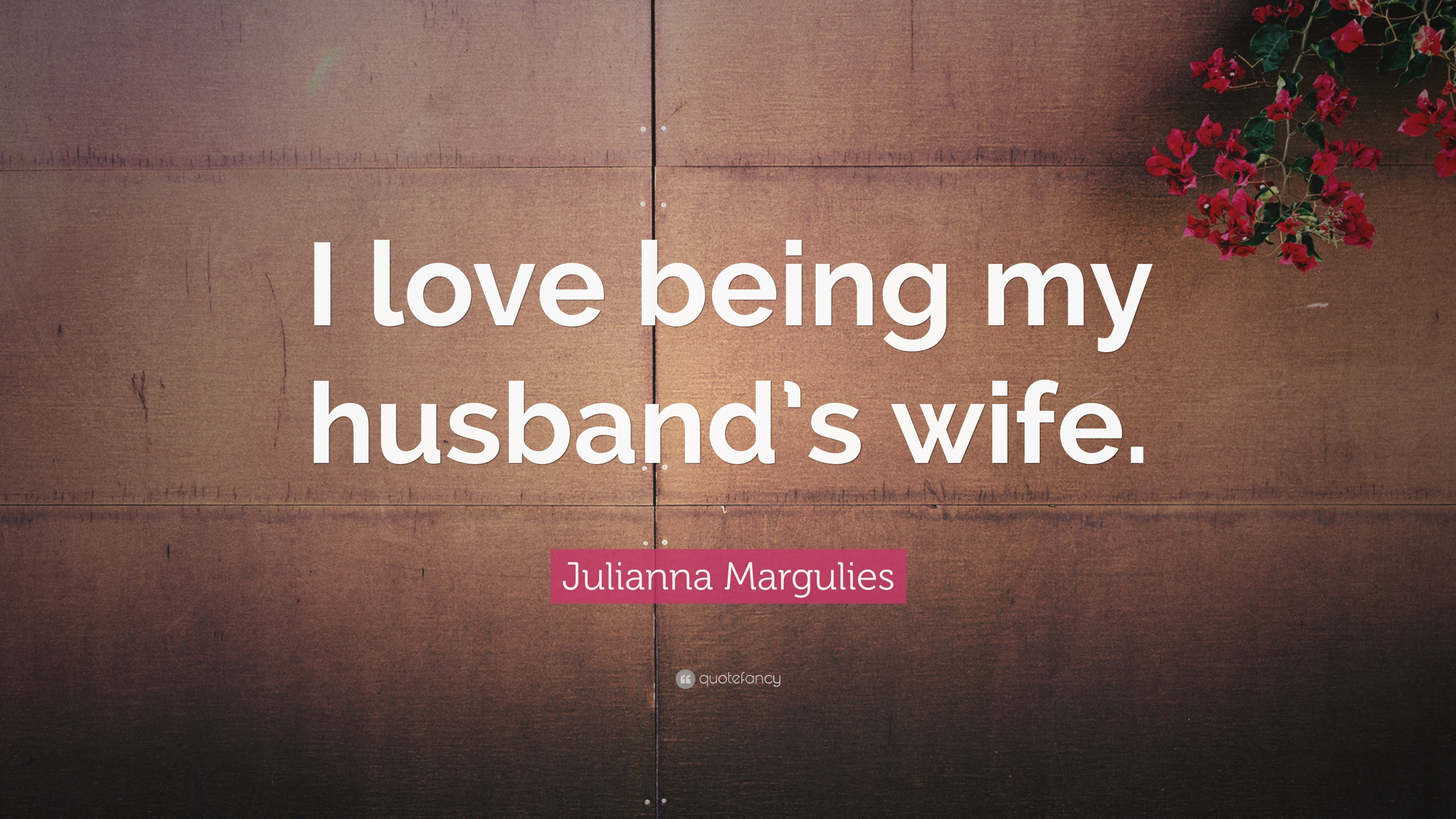 I Love My Husband Wallpapers 66 Background Pictures