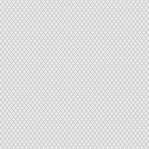 20-cool_grey_light_NEUTRAL_tiny_monochromatic_Moroccan_tile