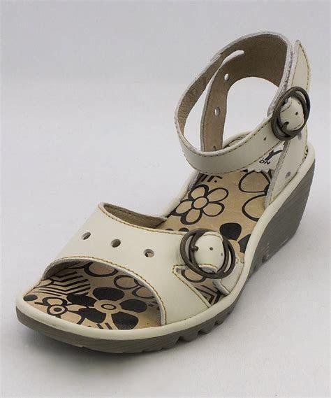 breakfast  anthropologie fly london shoes sale