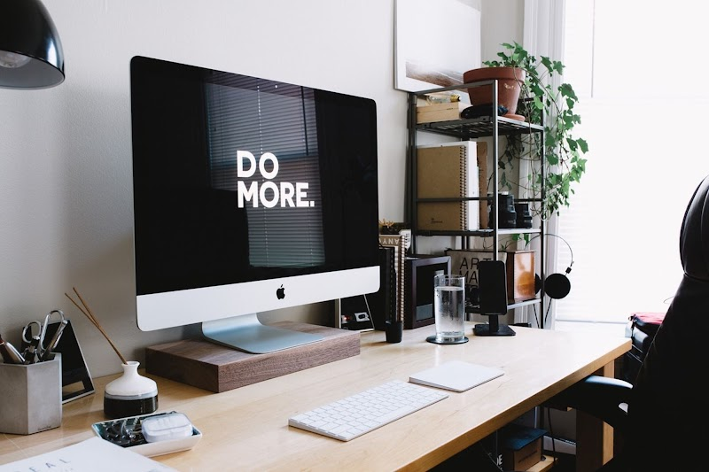 10 Products Successful Entrepreneurs Need to Increase Productivity