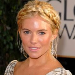 braided-hairstyles-winter-2010-trends