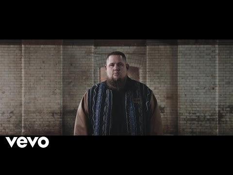 Rag'n'Bone Man - Human (Official Video) https://goo.gl/jFe8Cd