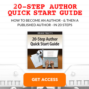 300x300 Author Quick Start Guide in 20 Steps