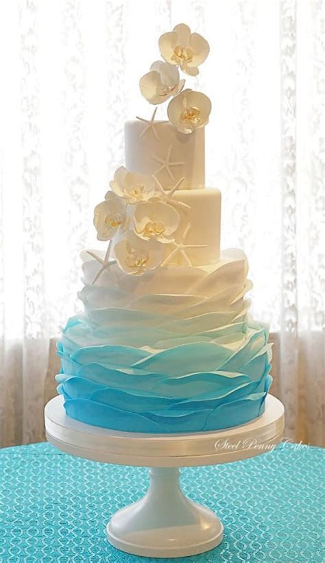 884 best images about Beach Wedding Ideas on Pinterest