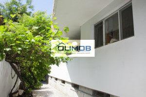 12apartamentvanzare popa savu www.olimob.ro44